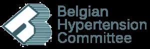 Belgian Hypertension Committee